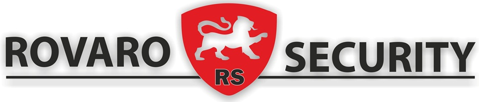 S.C. Rovaro Security S.R.L.